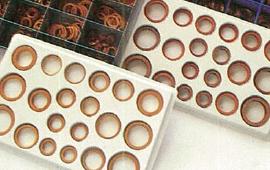 Ring Kits